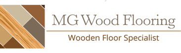 MG Wood Flooring